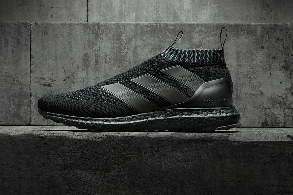 415355c4cd8 ... adidas ace 16 purecontrol ultraboost january 2017 release