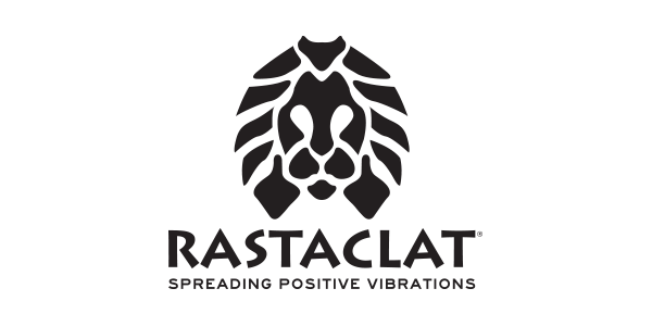 Rastaclat THE CLOTH OF THE RIGHTEOUS