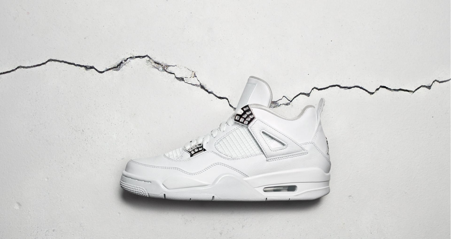 b2931c5b96d988 https   sneakersummit.com take-look-nike-sb-dunk-high-pro-mulder ...